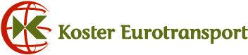koster-logo-2