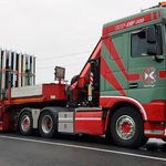 koster-eurotransport-07